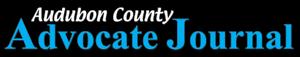 The Southwest Iowa News Source - Advocate