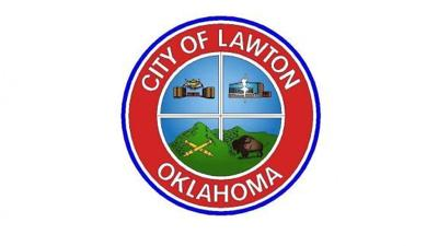 City of Lawton