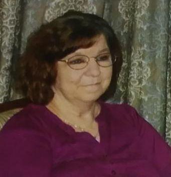LaReeda Byrd