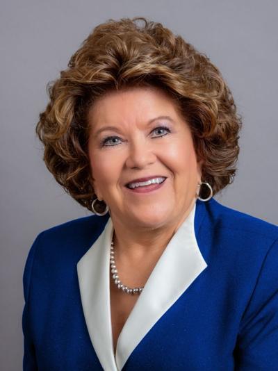 Teresa Moisant