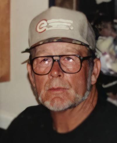 Larry Durbin