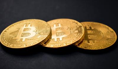 Bitcoins are only as real as we make them