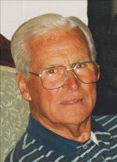 Nathan L. Clark