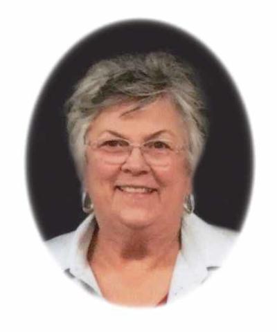 Lawanda Faye Patterson