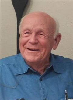 Charles Tillman Witt, Jr.