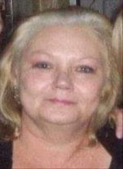 Tina Marie Hensley