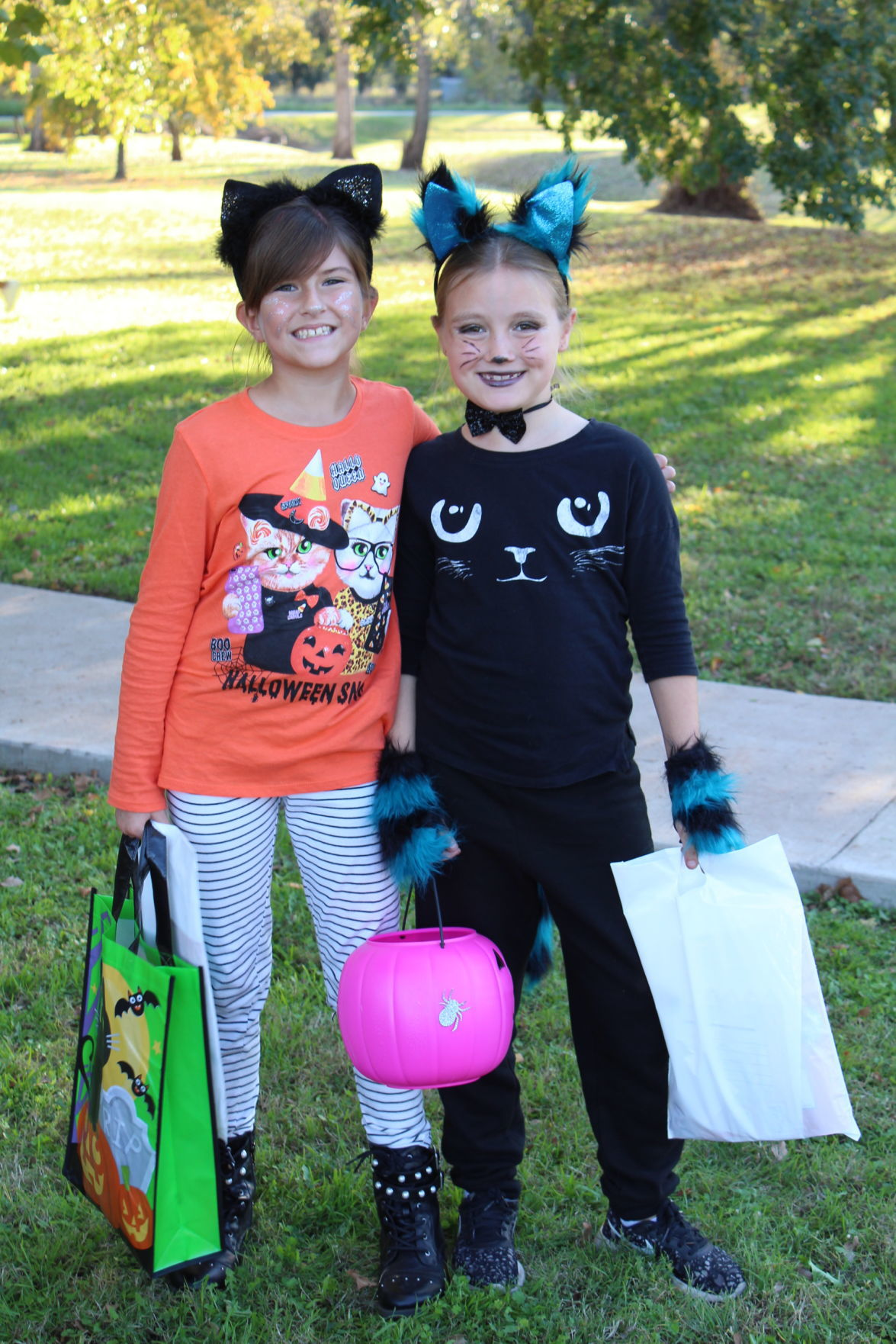 Anadarko will host its first Caddo County Kids, Kites and Frights