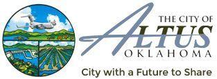 City of Altus