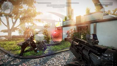 Sony kills 'Killzone' franchise for godo