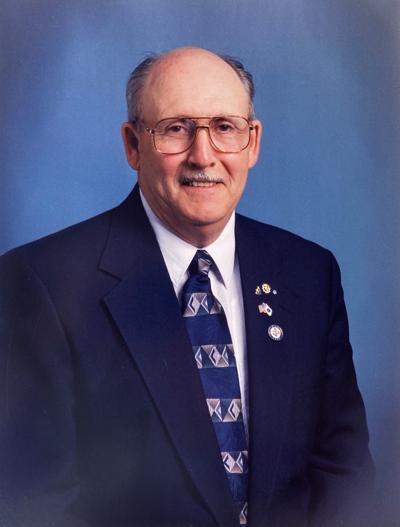 Jerry L. Winters