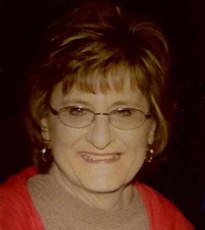 Carol Gonzales McIntyre