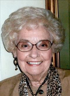 Darline L. Bridges-Hornbeck
