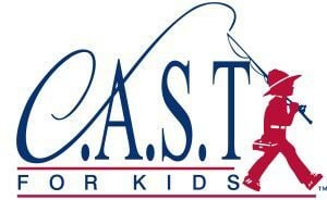 C.A.S.T. for Kids