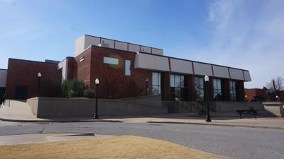 Cameron University to open 2nd Annual Student Art Competetion