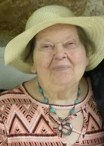 Sharon K. Clark