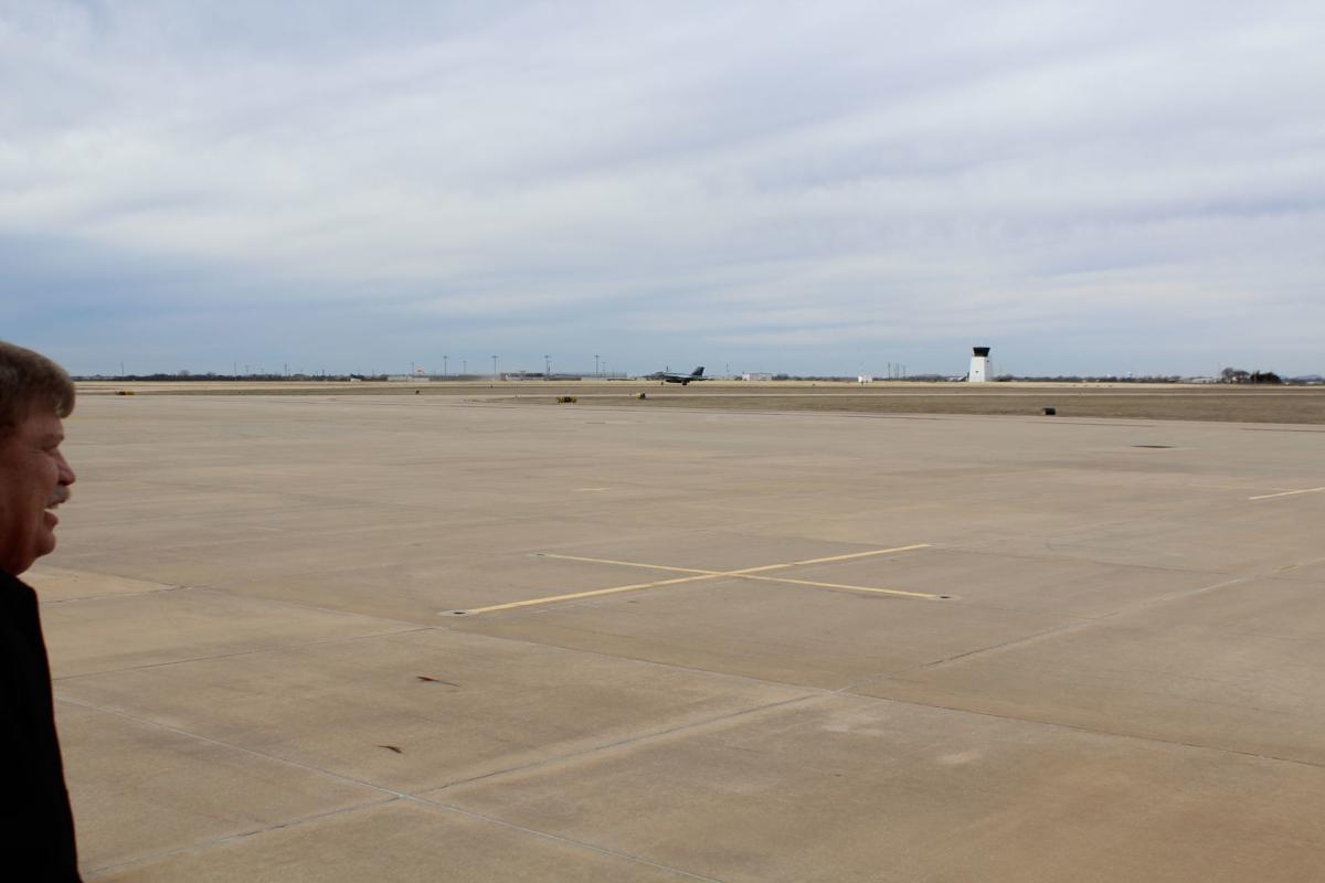 flyover 2