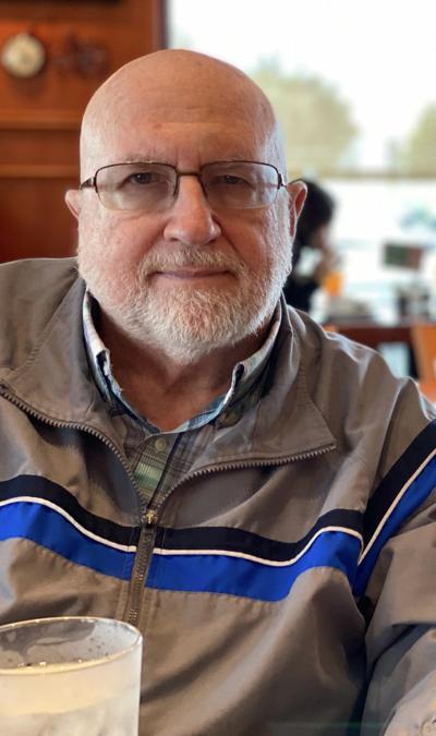 Stanley Thompson Buechler