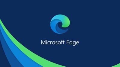 Microsoft makes a comeback with Edge