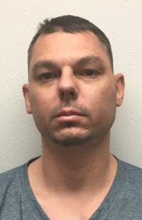 van duncan sex offender in Brisbane