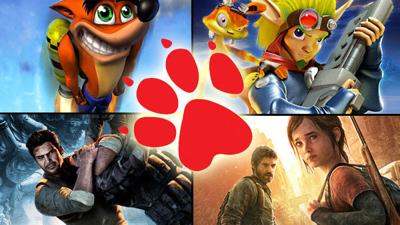 Naughty Dog's latest game a target of hate-based harassment