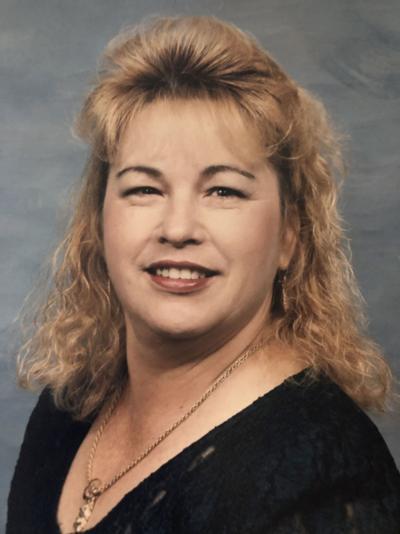 Manuela Beltran De Morales