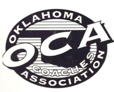 Oklahoma Coaches Association