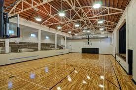 Plano Sports Authority Murphy, Texas