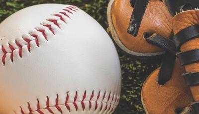 032821-tlc-baseballbug1