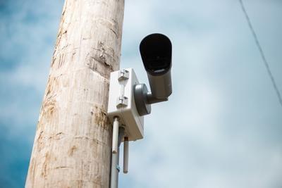 Cameras across state busting uninsured motorists