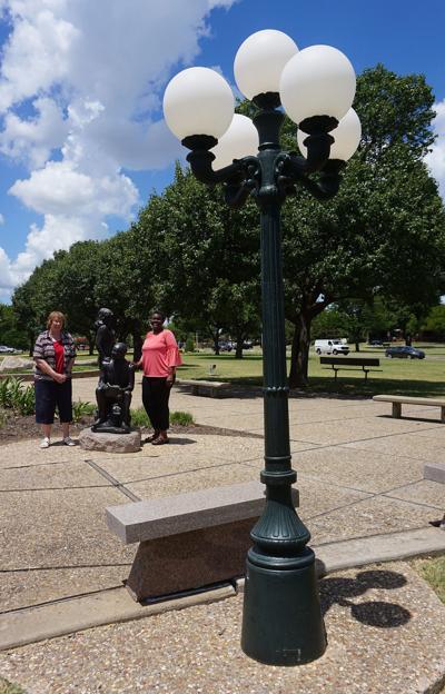Shepler Park