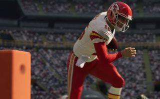 Sony, EA postpone gaming announcements in name of social justice