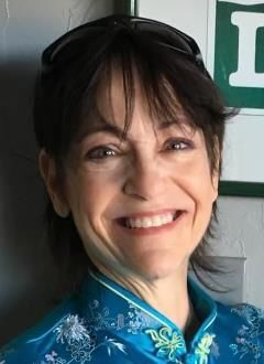 Barbara L.S. Hunter