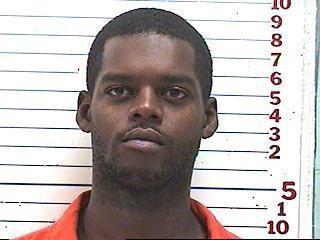 Lawton Teen Stabbed To Death News Swoknews Com