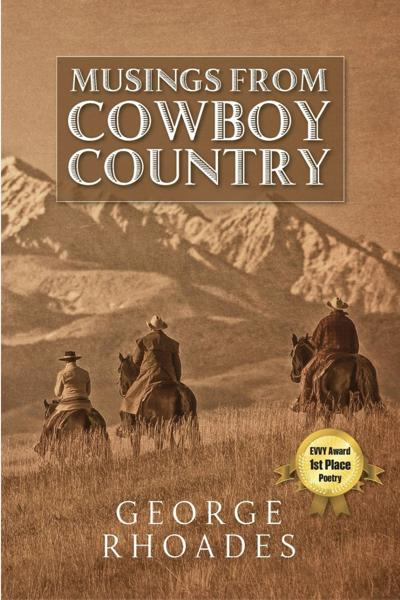 'Musings from Cowboy Country'
