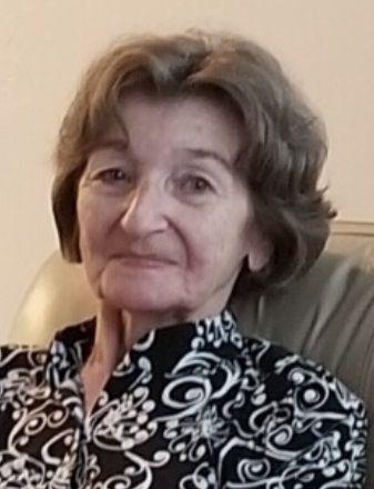 Johanna Walburga (Stadler) Emanuel