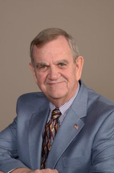 Richard Walts