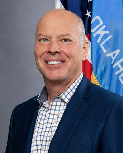 Senate votes to confirm Dr. Lance Frye as Commissioner of Health