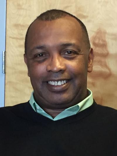 New MWR director