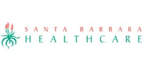 Santa Barbara Healthcare