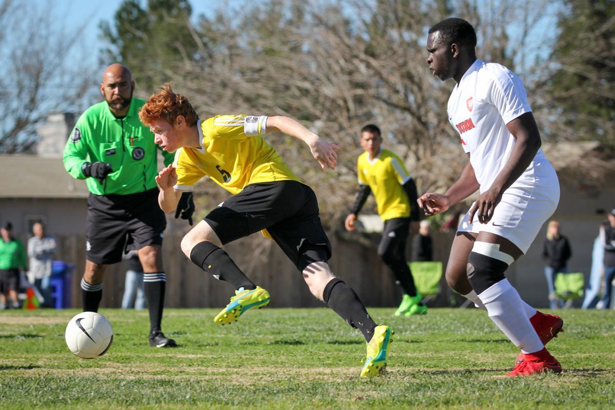 012018 Cabrillo Dunn Soccer 002.jpg