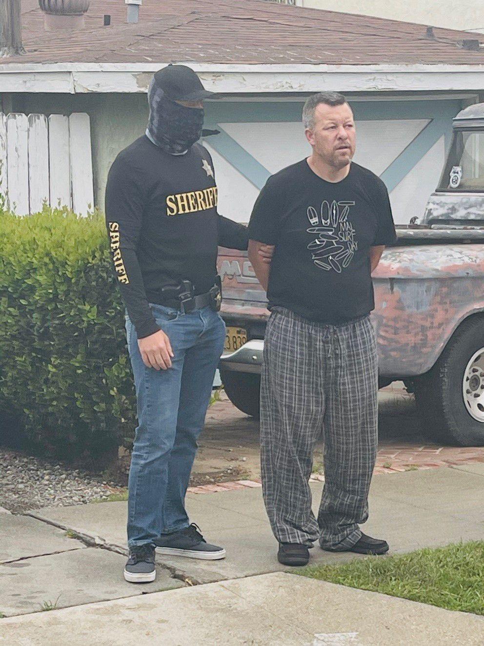 Paul Flores Arrest1 4-13-21.jpg