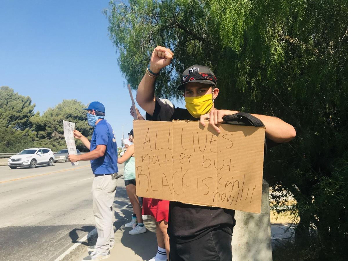 060420 Buellton Protest 25
