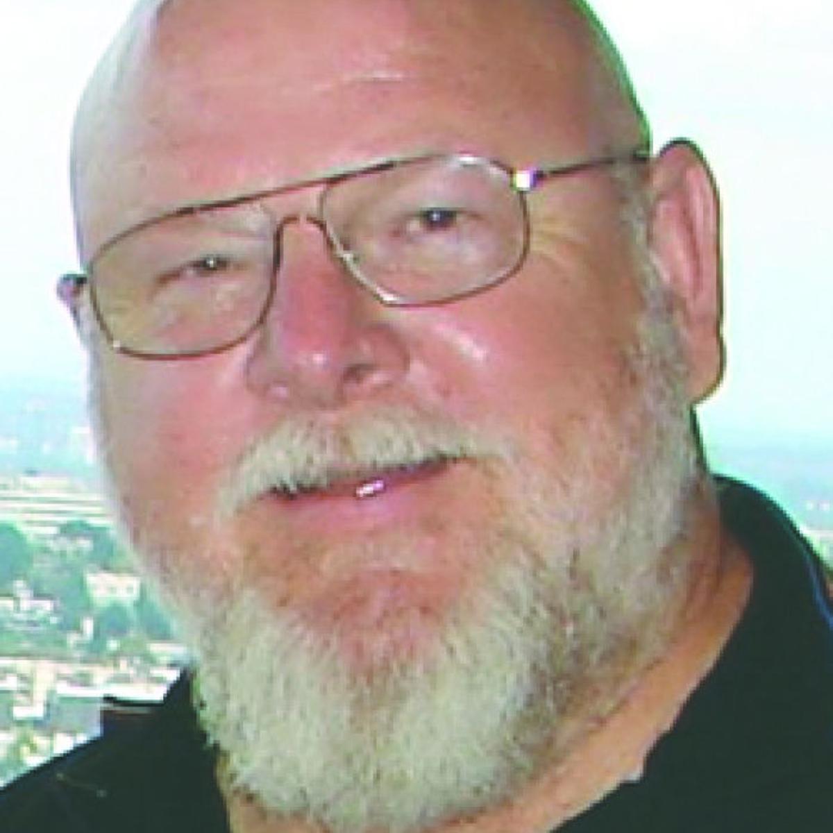 Dennis Dunlap Chester | Obituaries | syvnews com