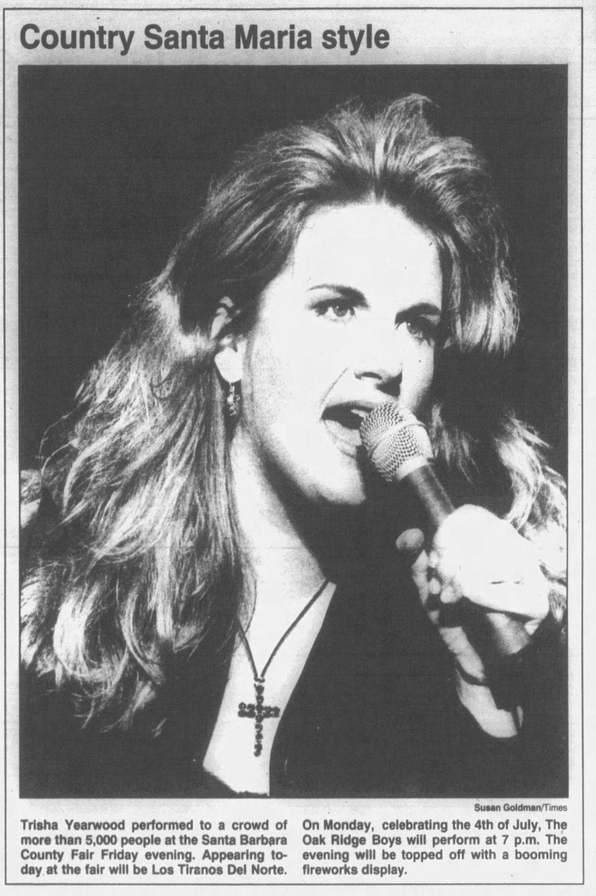 Santa_Maria_Times_Sun__Jul_3__1994_.jpg