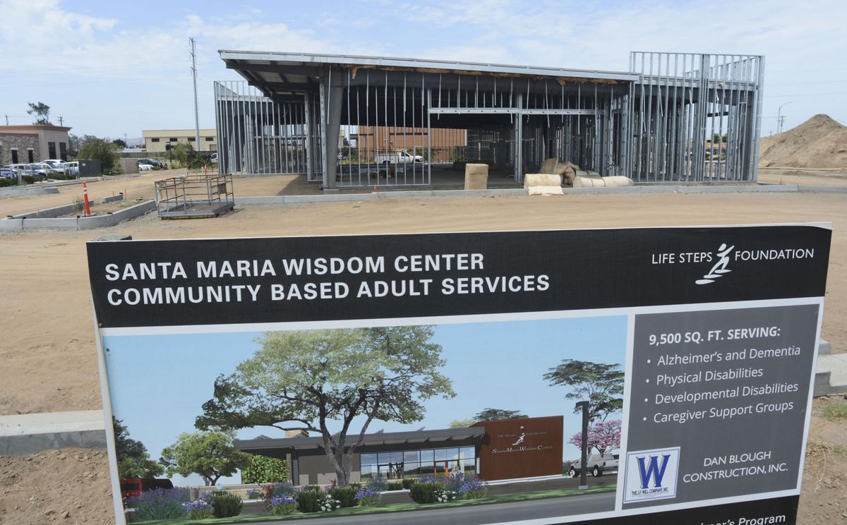 080317 Wisdom Center 02.jpg