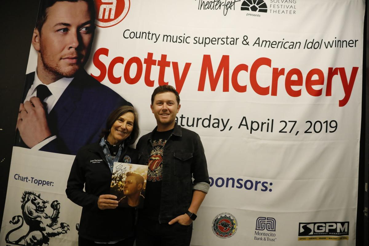 050719 Scotty McCreery 3