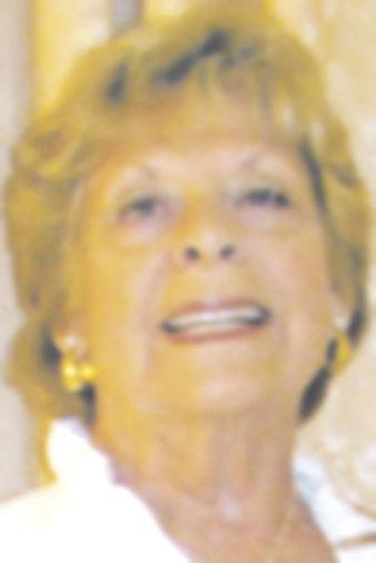 Janeen Moeller Morse