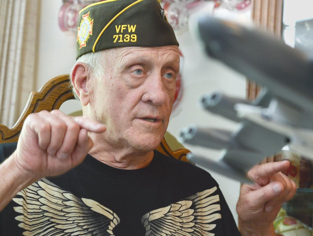 092415 Veteran Ken Kelly 01.jpg