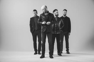 041619 The Fray