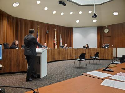 032720 Lompoc Council Special Meeting